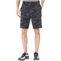 나이키 플렉스 하이브리드 Nike Golf Flex Shorts Hybrid Camo 9324636183092 4828962