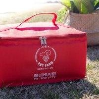 ABC팜 선물세트1kg(냉장 숄더랙 양등심 프랜치랙)