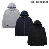 [아이더] 아이더 무카 남성 후드 자켓-DMU18169