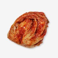 대풍 포기김치 10kg 도매 업소용 식당