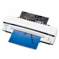코팅기 하이라미-240 A3/자동역회전/온도조절(5단계)