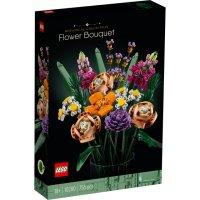 레고 플라워 꽃다발 (10280)