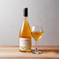 [르쁘띠베레] 모스카토 스위트 무알콜 화이트 와인 740ml