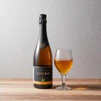 [르쁘띠베레] 모스카토 스위트 무알콜 스파클링 와인(샴페인) 750ml