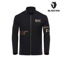 블랙야크 남성 BAC 백악 자켓_1BYJKF9006_BK