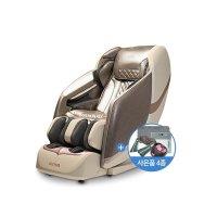 코지마안마의자오딧세이골드에디션CMC-X3500