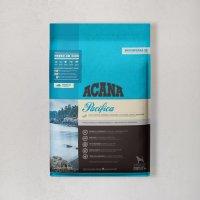 아카나 리저널 패시피카 독 6kg (오리젠 오리지널 340g 증정)