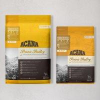 아카나 클래식 프레이리 포트리 독 6kg + 2kg (캠핑박스&의자 증정)