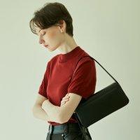 [11월11일부터 배송] baguette(바게트)bag Modern Black