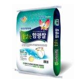 함평군농협 물맑은 함평쌀 20kg
