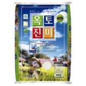 회현농협 옥토진미 20kg