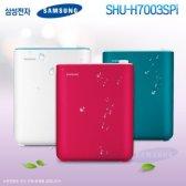 삼성전자 SHU-H7003SPi