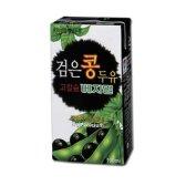 정식품 베지밀 검은콩두유 고칼슘 190ml