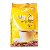 동서식품 맥심 모카골드 마일드 500g