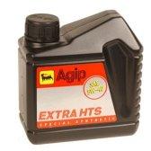 AGIP EXTRA HTS 5W40