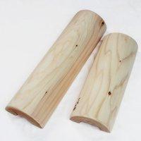 편백나무베개 경침 목침 편백나무경추베개