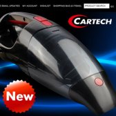 카테크 CT-380