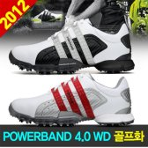 아디다스 POWERBAND 4.0 WD (675222/671617/675220/675296/675221/671617/675197/675219)