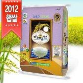 공덕농협 지평선 상상예찬쌀 20kg