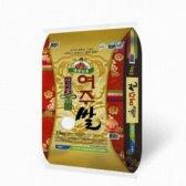 여주농협 여주쌀 10kg