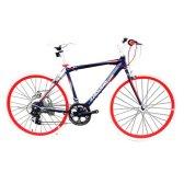 삼천리자전거 하운드 700C HIT HB 2012년