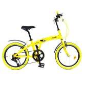 삼천리자전거 하운드 HD300 2014년