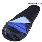 BUCK703 침낭 전용 커버