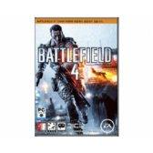 EA 배틀필드 4