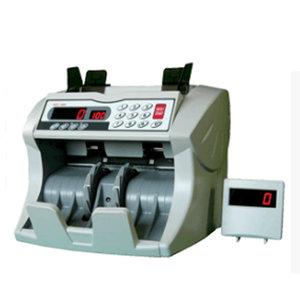 지폐계수기/KEC-300N/시중은행 조폐공사인정기종