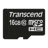 트랜센드 블랙박스 전용 MICROSD PRO TLC 16GB