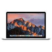 애플 MacBook Pro 15형 2.2GHz 16GB 256GB flash - MJLQ2KH/A / 맥북 프로 레티나 15인치 2015