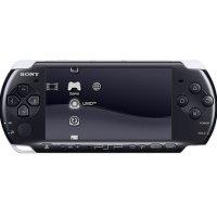 소니 PSP 홍콩판 레트로 게임기 끝판왕