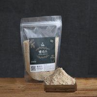 [대용량]천연 타우린 보충제 300g 밸리스 고양이 영양제 / 고양이 필수 영양제