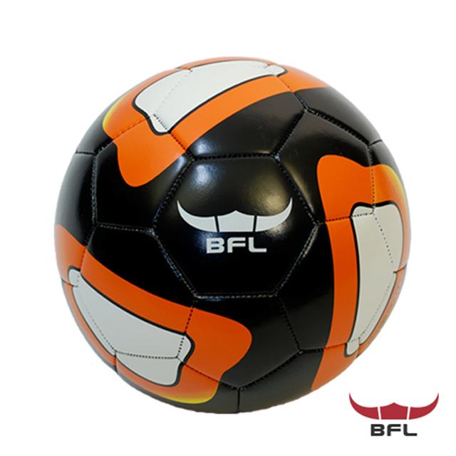 BFL <b>SPORT 축구공 (PU..