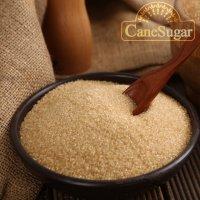 자연미가 비정제 원당 15kg/갈색설탕 사탕수수당