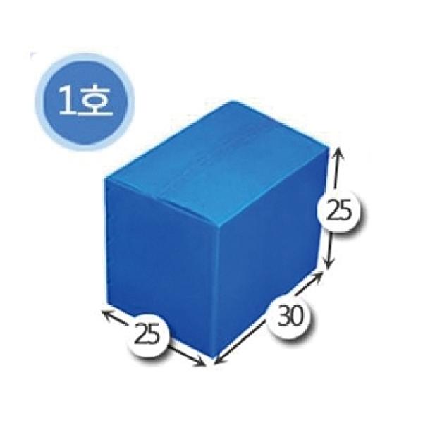 이사 박스 단프라 물류 박스 대형 포장 원룸 고강도 대용량 사이즈 다용도 회사 소품 정리 상자 기획전