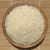 쌀 [백미] 10kg