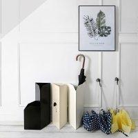 에코프랜 인테리어 철제 디자인 우산꽂이 모음 개업선물