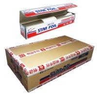 스타호일 30cmX60M 20개 외5종 알루미늄 쿠킹호일 김밥포장지 용기 식품 음식 은박
