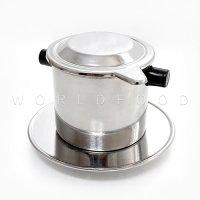 베트남 커피핀 핸드드리퍼 (S/M 사이즈)