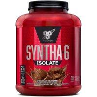 BSN 신타 6 아이솔레이트 1.82kg (Chocolate)