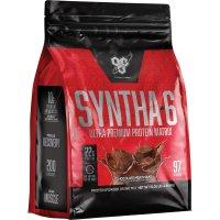 BSN 신타6 4.56kg (Chocolate)