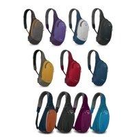 오스프리 여행 트레킹 하이킹 크로스가방 데이라이트 슬링백 정품