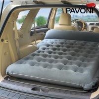 파보니 에어매트 차박 매트 차량용 캠핑용 KC인증정품