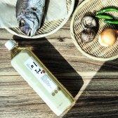 요리용 청주 미청 1.5L 2병 맛술 미림