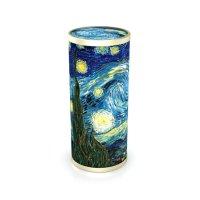 [아티쉬] 아트램프 / Starry night, 반 고흐(Vincent Van Gogh)
