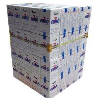 덤프트럭 요소수유로7 페트(100박스)배송포함