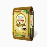 청원생명농협 청원생명쌀 청원 생명쌀 10kg