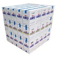 덤프트럭용 요소수유로7 페트(75박스)배송포함