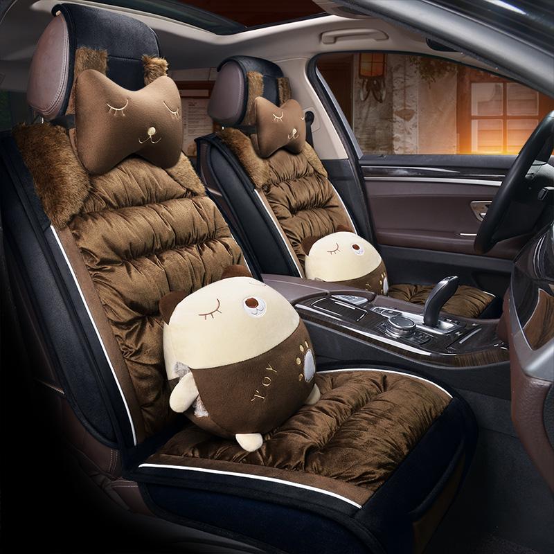 자동차 시트커버 1인당 5개 구매 제한, 이 혜택은 5개로 한정되며 초과